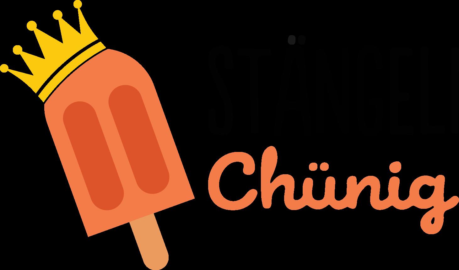 Stängeli Chünig